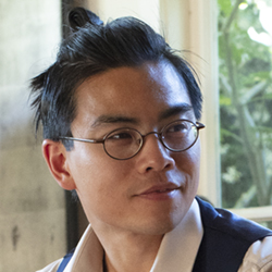 Anthony Nguyen